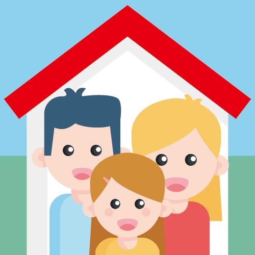 family_service